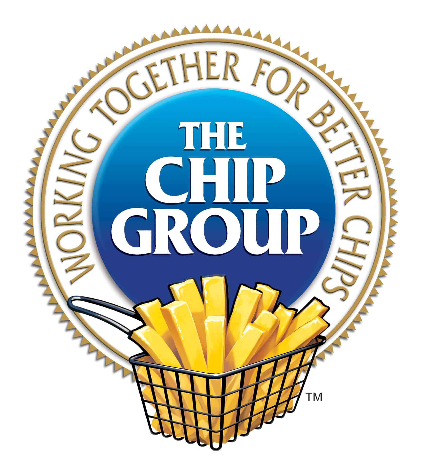 1-chips_group_logo