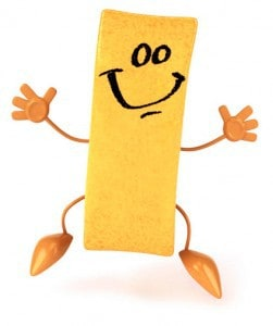 Chip02_smile
