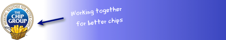 The Chip Group