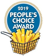 People's Choice 2019