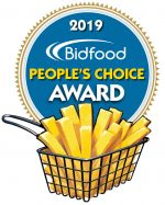 PNZ Bidfood Peoples Choice Logo2019